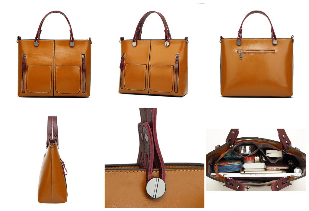 Women Satchel Bags