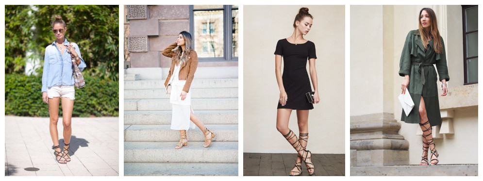 cheap gladiator sandals