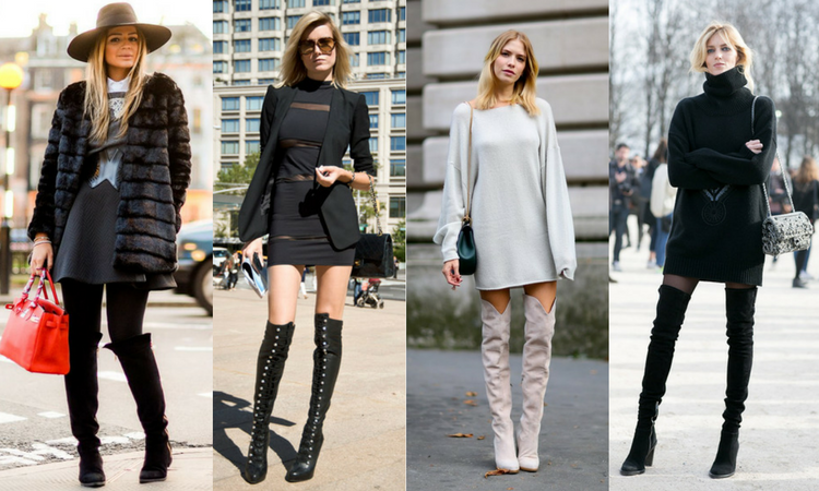 italist.com-over-the-knee-boots-street-style-cover