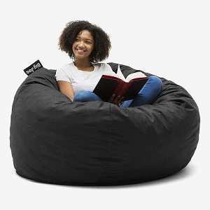 4 Things To Put Into Consideration When Buying a Bean Bag