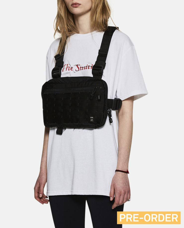 chest rig bag